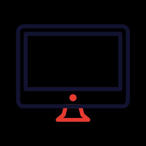 Cloud Services Icon | Technetics Consulting Melbourne