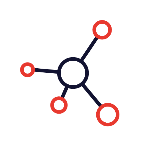 24/7 Help Desk Icon | Technetics Consulting Melbourne